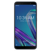 Asus Zenfone Max Pro(4G+128G) ZB602KL 智慧型手機
