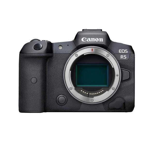 Canon EOS R5 BODY 單機身 公司貨