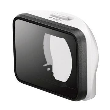 SONY ACTION CAM 鏡頭保護蓋 AKA-MCP1