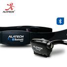 ALATECH單車踏頻器心跳帶超值組 (CS010+SC001)