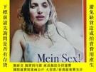 二手書博民逛書店DER罕見SPIEGEL DE 2015年5月16日 德語雜誌Y42402