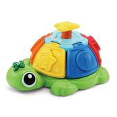 LEAPFROG 轉轉小海龜