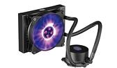 Cooler Master 酷碼 MasterLiquid ML120L RGB水冷散熱器