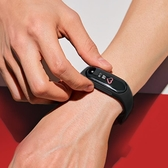 Keep手環智慧監測藍芽運動計步器男女款防水睡眠手錶多功能