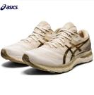 (C4) ASICS 亞瑟士 女鞋 GEL-NIMBUS 23 慢跑鞋 避震緩衝 1012B016-101 [陽光樂活]