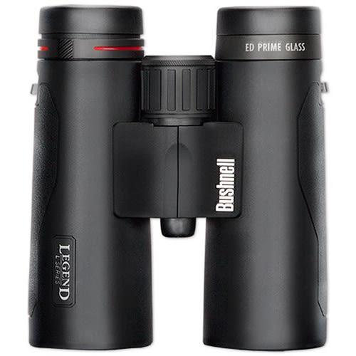 黑熊館 Bushnell Legend Ultra HD 8x42mm 雙筒望遠鏡 高畫質 屋脊棱鏡 198042