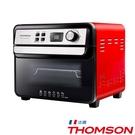THOMSON 22L多功能氣炸烤箱 TM-SAT22