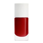法國Nailmatic 指甲油 - DITA (5 Free) 8ml