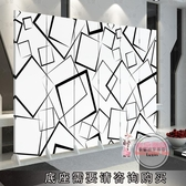 屏風 屏風隔斷客廳玄關辦公時尚現代簡約臥室摺疊折屏行動簡易T 多色