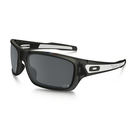 OAKLEY TOUR DE FRANCE TURBINE 環法限定版