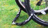 腳踏車鎖自行車鎖電動車鎖