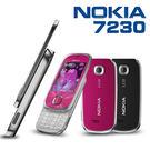 Nokia 7230《滑蓋機》支援3G/4G,老人機,軍用機直立,滑蓋、翻蓋、按鍵、老人機,現貨