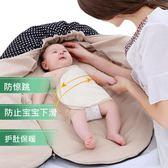 寶寶包被冬季加厚外出新生兒抱被秋冬保暖推車被嬰兒用品睡袋兩用