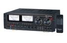 《名展影音》撼聲 AudioKing HS-9200  大功率 卡拉OK專業擴大機