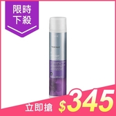 LAKME 萊肯 直覺洗髮精300ml TEKNIA基礎系列【小三美日】