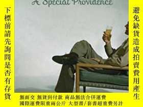 二手書博民逛書店A罕見Special Providence (vintage Contemporaries)Y255562 R