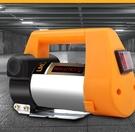 電動抽油泵自吸泵小型...