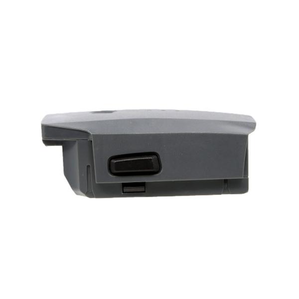 大疆 DJI MAVIC PRO 高品質 智能飛行電池 FH-DM01 3830mAh/43.6WH 11.4 V