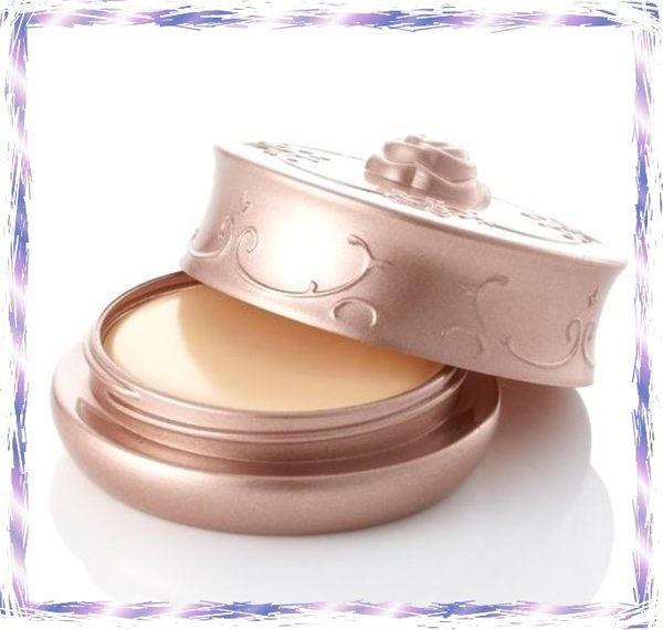 GOLD SUITE 駐顏活膚緊緻珍珠/全效潤肌亮白珍珠膏10g[寶寶小劇場][現貨不必等]