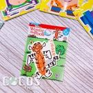 迪士尼 小熊維尼 跳跳虎 造型防水小貼紙 壁貼 行李箱貼 筆電貼 機車貼 貼紙 COCOS TM031