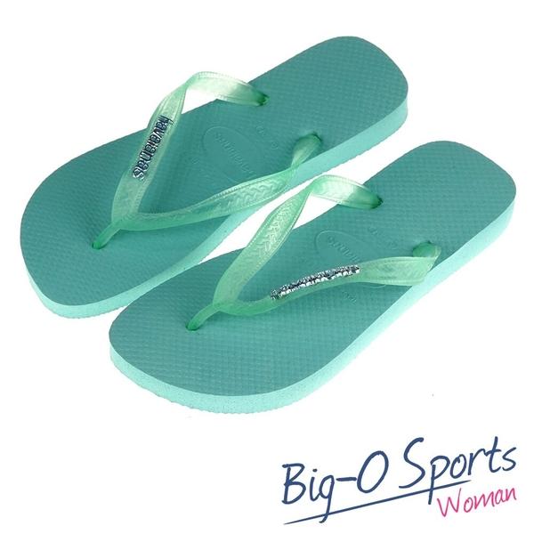 Havaianas 哈瓦仕 夾腳拖 珠光 巴西拖 沙灘拖鞋 HF6N7244U4