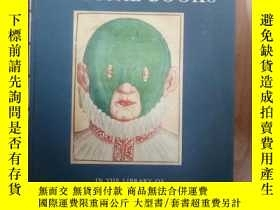 二手書博民逛書店RARE罕見AND IMPORTANT MEDICAL BOOK