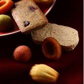 COURONNE法式珠寶甜點.吉慶珠寶長禮盒10入(口味隨機出貨)﹍愛食網