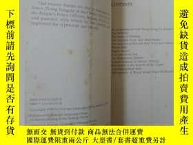 二手書博民逛書店The罕見Strain Of Meeting Selected