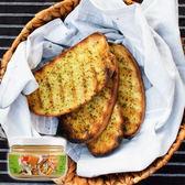 福汎 蒜香抹醬 (175g/瓶)