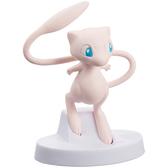 Pokemon GO 精靈寶可夢 神奇寶貝EX -PCC_13 夢幻_PC96853