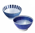 [COSCO代購] W113068 Saikai 日本陶製麵碗 4件組