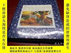 二手書博民逛書店CASUAL罕見OCCASIONS COOKBOOKY20470