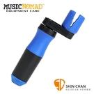美國 MusicNomad MN221 神級捲弦器 【多種樂器適用/MN-221】