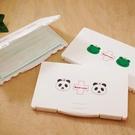 口罩專用收納盒3件組_比漾廣場