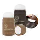 韓國 The Face Shop 自然遮色氣墊髮粉 7g 深棕/自然棕 ◆86小舖 ◆