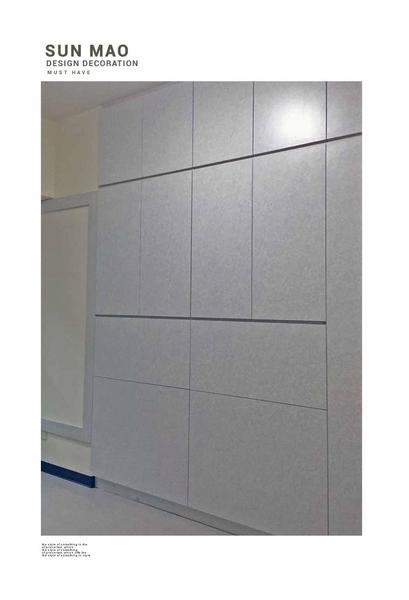 系統家具/台中系統家具價格/台中系統家具工廠/台中室內設計傢俱/高衣櫃SM-A0027