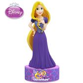Disney Rapunzel 魔髮樂佩 3D公仔 沐浴泡泡浴 300ml
