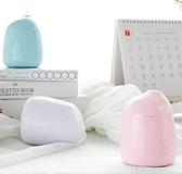 USB補水儀加濕器迷你usb家用靜音臥室孕婦嬰兒送禮物空氣補水噴霧車載臉部女 DF 全館艾維朵