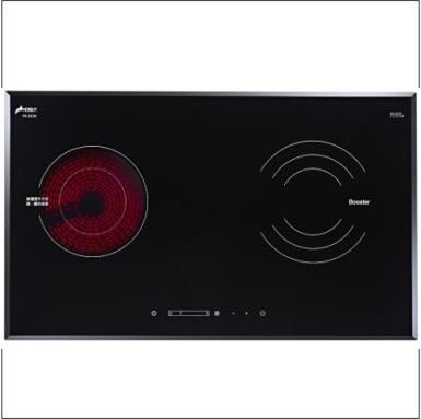 《修易生活館》豪山HOSUN 調理爐系列IR微晶調理爐IR-2339 安裝費另計