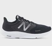 New Balance 男款黑色運動慢跑鞋-NO.M068CB