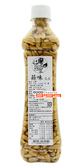 【吉嘉食品】好廖堅果王 蒜味花生 1罐300公克±3% {571813}[#1]