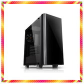 黑色沙漠 官方建議配備 八代i5處理器 GTX1660 TI顯示 M.2 SSD硬碟特效全開