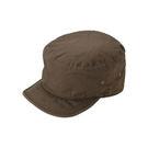 [Snow Peak] 工作帽-棕色 (...