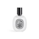 Diptyque 蒂普提克 香膏 玫瑰之水/杜桑/感官之水 髮香噴霧 30ml【芭樂雞】