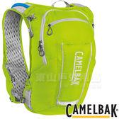 CamelBak 1136301900閃電萊姆 極限越野水袋背心-附2L水袋 Ultra 10運動登山水袋背包/路跑單車背包
