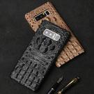 S10/S10e/S10 Plus保護殼 三星Note10手機殼SamSung Note 10 Plus手機套 浮雕皮套S8/S9/N8/N9三星保護套