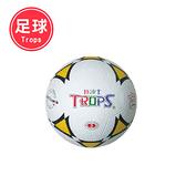 5號彩色足球