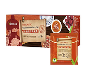 【現貨】米森有機漢方養氣茶每包6公克X30包入(有機驗證證書字號1-009-210002)