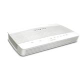 居易科技Vigor2133 無線寬頻分享器 適合家庭/個人使用的寬頻防火牆路由器