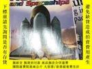 二手書博民逛書店Rockets罕見and spaceshipsY299833 dk